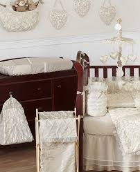 Design Crib Bedding Crib Bedding Set By Sweet Jojo Designs 9