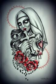 download zombie rose tattoo danielhuscroft com