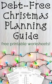 Free Budget Spreadsheets 62 Best Free Budget Printables Images On Pinterest Money Tips