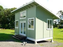 tiny house kits prefab tiny house with others prefab cottage 6 diykidshouses com