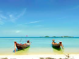 hotel in koh samui ibis styles koh samui chaweng beach opening