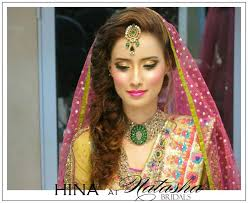 Trendy Pakistani Bridal Hairstyles 2017 New Wedding Hairstyles Look 151 Best Bridal Looks Book Images On Pinterest Make Up
