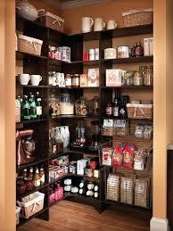 kitchen closet shelving ideas open pantry ideas create an open shelving pantry with shelves closet