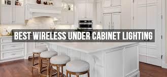 best wireless cabinet lighting motion sensor best wireless cabinet lighting in 2021 buying guide