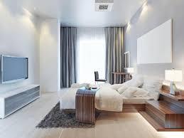 apartments in wicker park bucktown rentals