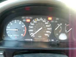 1991 honda accord 1991 honda accord ex 5speed coupe cold start