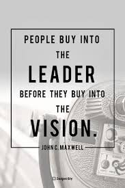 quotes about leadership power best 25 inspirational leadership quotes ideas on pinterest