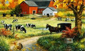 Large Wallpaper Murals Free Best Hd Wallpapers Farmhouse Wallpaper Best Farmhouse Images Good Collection Nm
