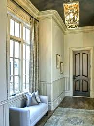 decorative crown moulding home depot sophisticated home depot ceiling molding photos simple design