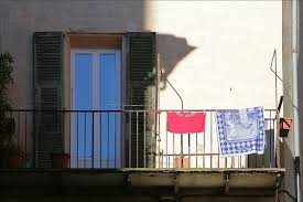 balkon jalousie the world s best photos of jalousie and shadow flickr hive mind