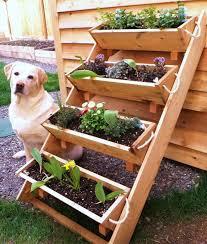 Patio Planter Box Plans by Patio Planter Box Plans Home Design Ideas
