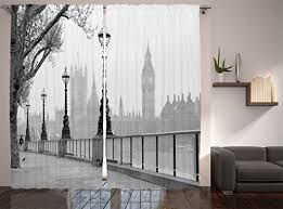 london themed gift ideas in the home decor category funk this house