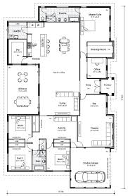 red ink homes floor plans red ink homes floor plans house and land package at aerial y from