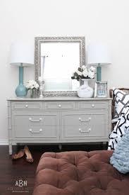 Craigslist Tucson Az Furniture By Owner by Furniture Interesting Home Furniture Design With Elegant