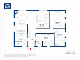 house layout planner floor plans app awesome own floor plan design self made house plans
