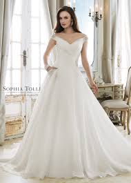 www wedding tolli wedding dresses 2018 for mon cheri