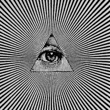 how the seattle department got their third eye the