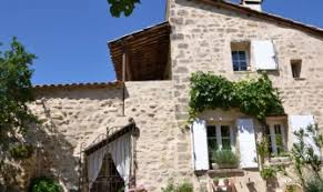 chambre d hotes alpes de haute provence gîtes et chambres d hôtes de charme alpes de haute provence