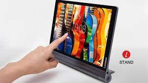 lenovo yoga 900 black friday yoga tab 3 pro the tablet that can replace your tv lenovo us