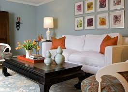 living room wall colors ideas paint color combinations wall color ideas for small living room