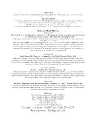 Example Resume For Waitress by Waitress Resume Sample Waitress Resume Examples Resume Pinterest