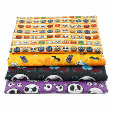 compare prices on halloween fabric online shopping buy low price