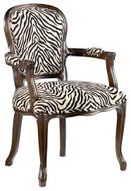 Animal Print Accent Chair Decor Of Leopard Print Accent Chair Hammary 090 436
