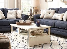 cheap livingroom furniture raymour flanigan your home for furniture mattresses decor