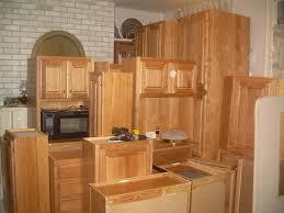 kitchen cabinets lancaster pa kitchen idea