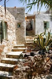 Mediterranean Homes Interior Design by 709 Best Beach Houses Images On Pinterest Beach Houses