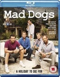 mad dogs uk tv series