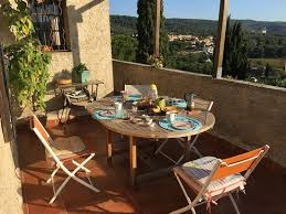 cassis chambres d hotes chez nous chambres d hotes prices lodge reviews cassis