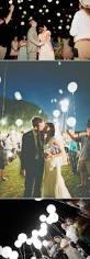 Organiser Un Bapteme Original by Illuminer Votre Mariage Avec Des Ballons Leds Organiser Un Mariage