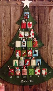 219 best pottery barn kids christmas images on pinterest pottery