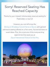 mouseplanet walt disney world resort update for january 18 23