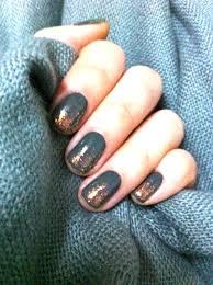nail art hours fort oglethorpe ga best nail 2017 nail art on