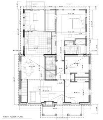 create a house plan design a house plan undercroft house plans ground floor plan