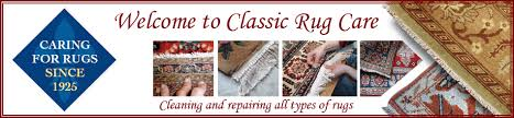 Oriental Rug Cleaning London Rug Cleaning London Rug Cleaners London Oriental Silk Wool