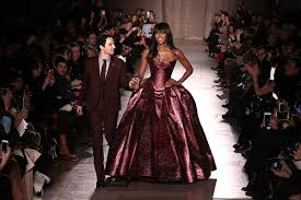 zac posen light up gown zac posen 10 things you didn t know