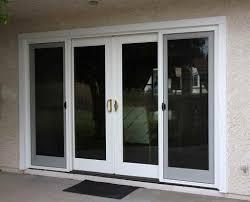 door patio patio andersen door patio doors replacement replacement glass