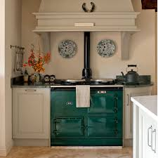 colour of the year 2013 emerald green home trends ideal home