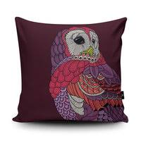 Owl Home Decor Owl Stuff Owl Throw Pillows Page 1