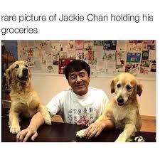 Asians Meme - asians meme by crazij memedroid