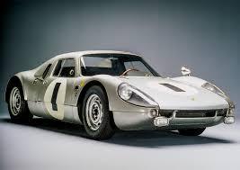 porsche 904 carrera gts the mid engine porsche the 904 carrera gts driven scene