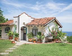 two bedroom homes borjeson personalizing a two bedroom home in mexico