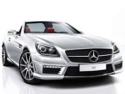 mercedes price mercedes slk class for sale price list in the philippines