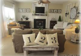 vintage style home decor ideas living room amazing home decor pictures home design ideas