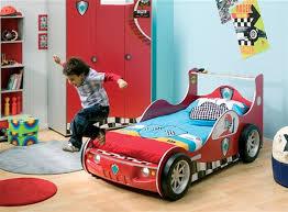 race car themed baby bedding set wellbx wellbx