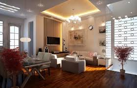 Modern Living Room Ceiling Lights Living Room Ceiling Lights Decorating Ideas Fooz World