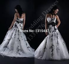 cheap wedding dresses uk only cheap black wedding dresses ostinter info